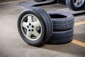 Pneu D Occasion : vente de pneus d 39 occasion le muy dans le var 83 go pneus ~ Melissatoandfro.com Idées de Décoration