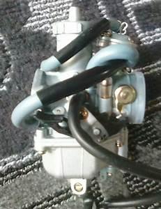 Jual Karburator Gl Pro Neotech Mega Pro Keihin Japan Di