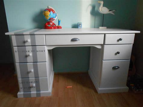 photo bureau bureau photo de chambre pour mon garçon 8 ans les
