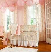 Curtains In The Nursery For Girls Crib Bedding Pink Floral Baby Girl Crib Bedding Carousel Designs