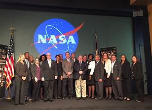 "NASA APPEL on Twitter: ""On Wednesday, the APPEL team was ..."