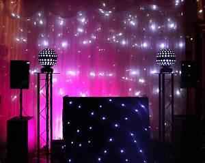 Discos & mobile djs & Karaoke djs for hire, Uk wide Dj agency 500 djs  Dj