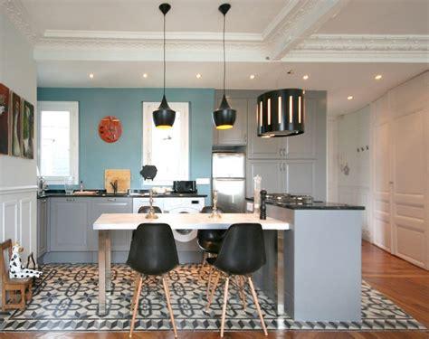 alternativa piastrelle cucina alternativa piastrelle cucina in questa cucina