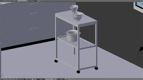 modelisation cuisine modelisation cuisine design