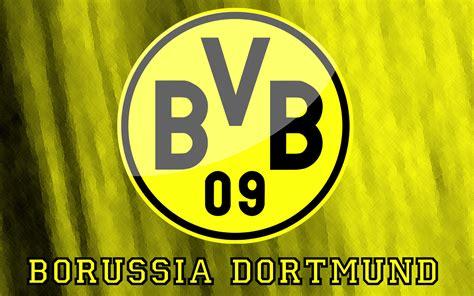 Iphone 6 Soccer Wallpaper Borussia Dortmund Wallpaper Football Wallpaper