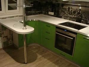 Ikea Möbel Zurückgeben : ikea k chenelement k che ikea zur ckgeben welche arbeitsplatte passt zu magnolia wasserhahn ~ Markanthonyermac.com Haus und Dekorationen