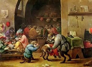 Danae and the Shower of Gold - Tizian (eigentl. Tiziano ...