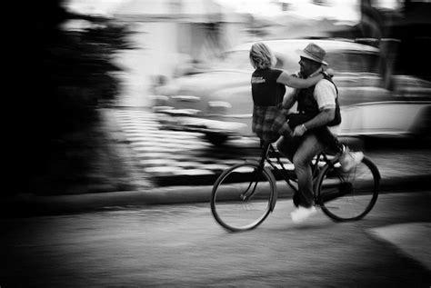 people transport  massimiliano sarno freeyork