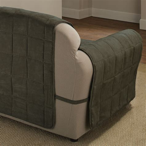 chair and ottoman covers plastic chair covers target chairs seating