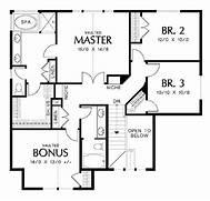 Free Residential Home Floor Plans Online  EVstudio Architect Engineer Denve
