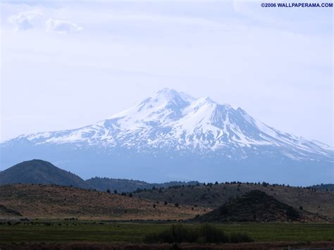 sorry images pictures wallpapers for mount shasta wallpaper