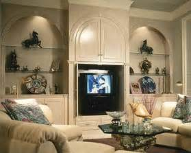 mediterranean home interior interior mediterranean houses interior home gallery custom home pictures to pin on