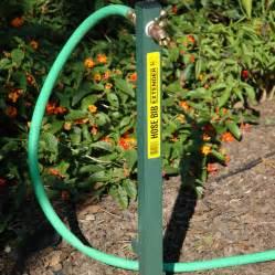 hose bib extender yard butler store