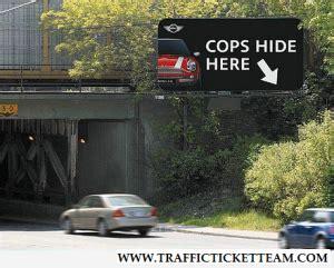 stop sign traffic   florida traffic ticket team