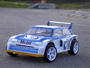 99999  Misc  From Mr  Rallying Showroom  Mg Metro 6r4