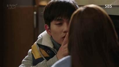 Remember Drama Korean Scene Son War Dvd