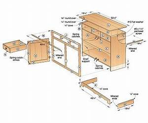 plans for built in china cabinet ethridge207