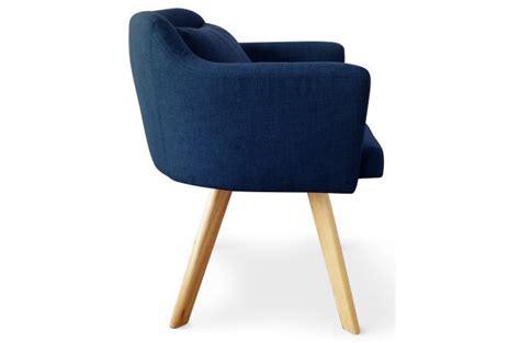 table et chaise balcon pas cher table et chaise balcon pas cher nouveaux modèles de maison