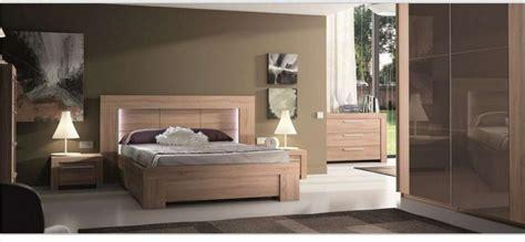 chambre bois massif adulte meubles etienne mougin