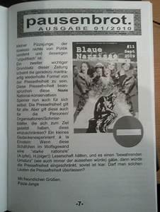 Bezahltes Praktikum Dresden : pausenbrot blaue narzisse ~ Markanthonyermac.com Haus und Dekorationen