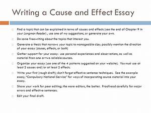 Argumentative Essay On Health Care Reform Example Of Cause And Effect Essay About Smoking Cancer Health And Social Care Essays also Apa Format Essay Paper Example Of Cause And Effect Essay Beowulf Essay Questions Example Of  Business Law Essays