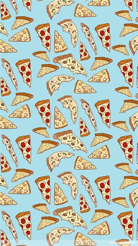 Decorator Pattern C Pizza by Food Pattern Wallpaper Pizza Background