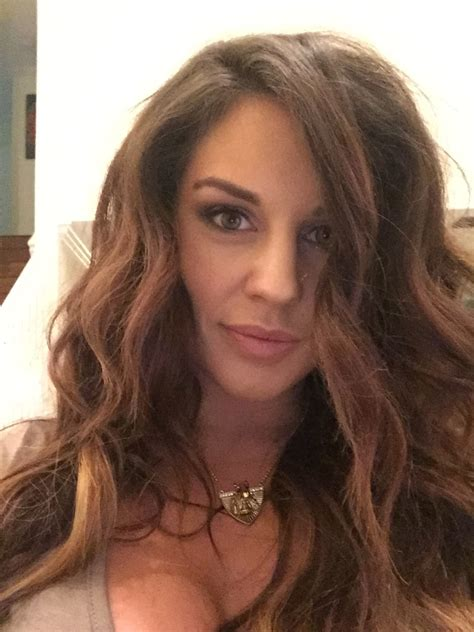 Wwe Kaitlyn New Leaked And Thefappening Photos Thefappening