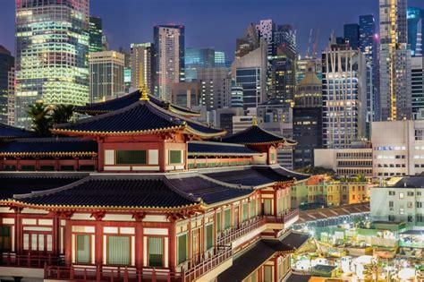 universities  singapore  rankings