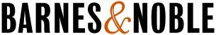 barnes and noble bandera barnes and noble logo