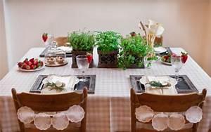 Italienische Deko Ideen : romantisches italien stylischer fotografen workshop von ~ Lizthompson.info Haus und Dekorationen