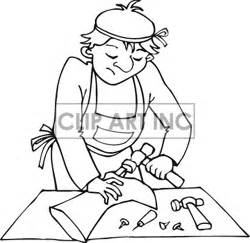 fix clipart black and white maker clipart clipart panda free clipart images