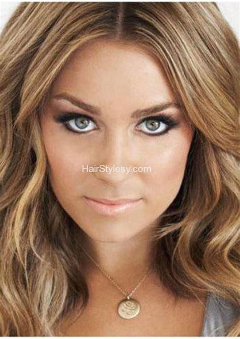makeup for hair conrad hair color nails makeup hair