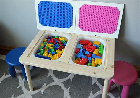 Ikea Hack Kinderzimmer Lego by The Best Lego Table Ikea Hack Whisking
