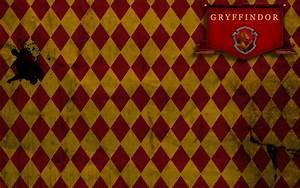 Gryffindor Wallpaper - WallpaperSafari