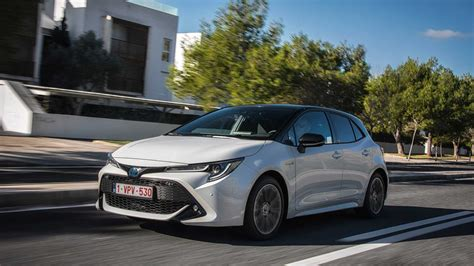 We expect pricing for the 2022 toyota corolla to start at about $21,000. Essai Toyota Corolla (2019) - Début d'une nouvelle ère