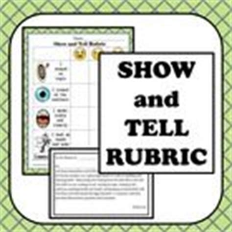 show and tell letter x 1000 images about show and tell on rubrics 45355
