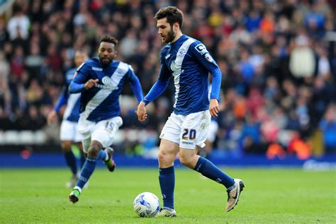 Derby County fans react to missing out on Jon Toral to ...