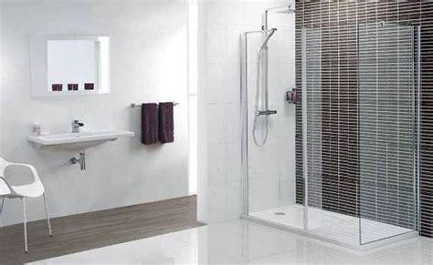 bathroom design ideas walk in shower bathroom walk in showers design ideas