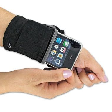 iphone wrist iphone wrist wallet products i want