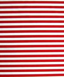 Rot Weiß Gestreift : kinderbikini 23 ~ Markanthonyermac.com Haus und Dekorationen