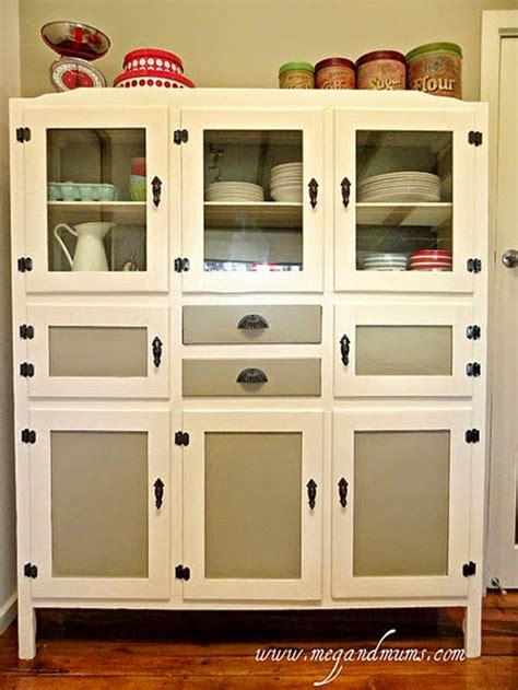 foundation dezin decor storage ideas   kitchen