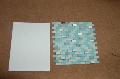 tile bathroom tiling in bristol avon mybuilder