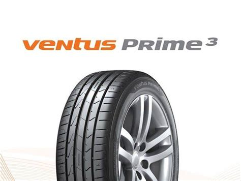 ventus prime 3 tag hankook ventus modern tire dealer