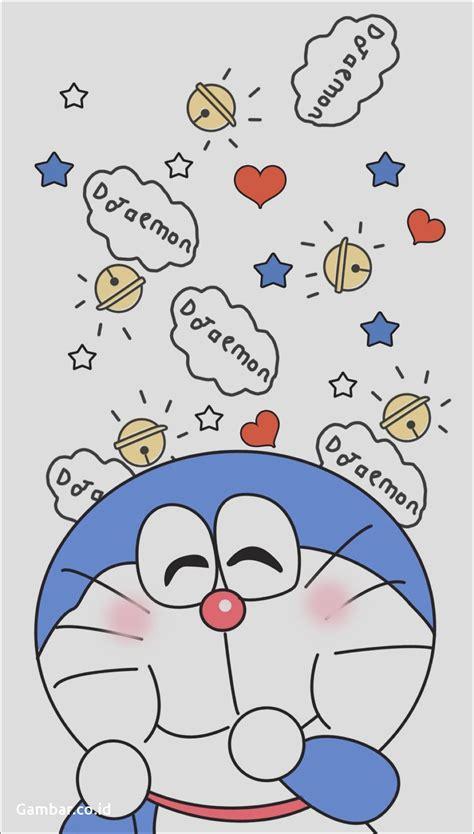 gambar wallpaper lucu doraemon cute hd wallpapers