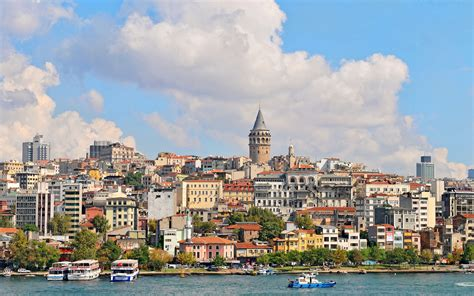 istambul turki istanbul wallpapers pictures images