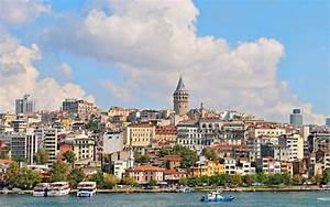 Istanbul, Wallpapers, Pictures, Images
