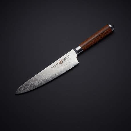 modern kitchen knives sternsteiger cutting edge kitchen knives touch of modern