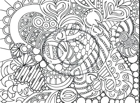 coloring pages sunrise  getcoloringscom