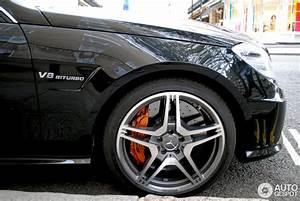 Mercedes V8 Biturbo : mercedes benz e 63 amg s212 v8 biturbo 2 november 2012 ~ Melissatoandfro.com Idées de Décoration