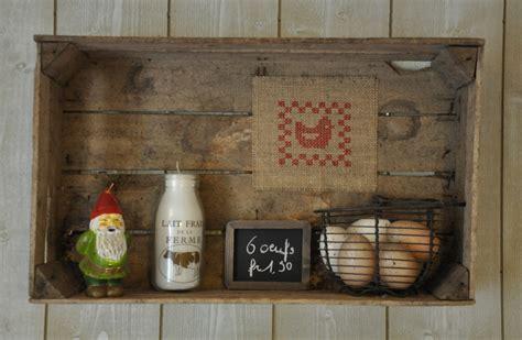 decoration poule pour cuisine decoration cuisine poule